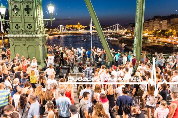 budapest bar guide ruin bars pub crawl